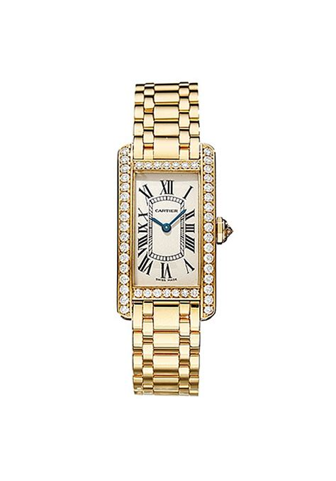 Best Sellerr Cartier 14767 K 1000 images about cartier mens luxury watches classical elegance on cartier tank mc