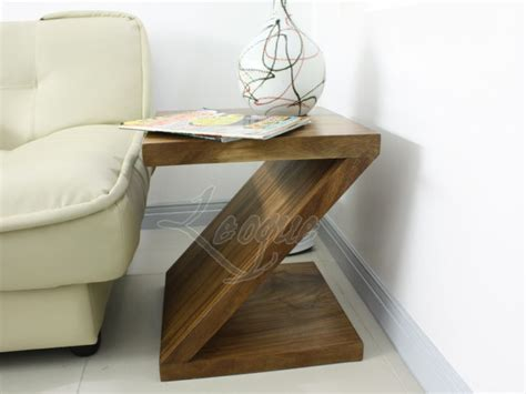 Side Table Designs For Living Room Side Tables For Living Room Peenmedia