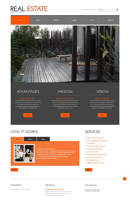 prebuilt layout for wordpress 20 wordpress pre built templates to save the world