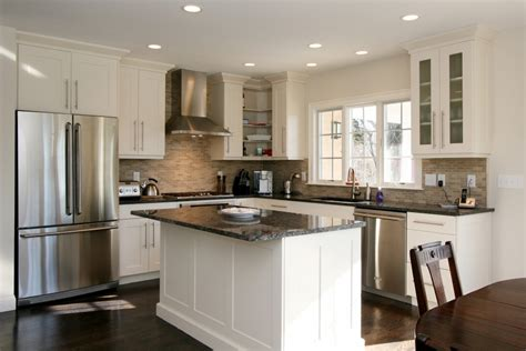 kitchen island design for small kitchen 8 key considerations when designing a kitchen island