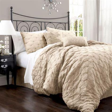 lake como comforter set 17 best ideas about burlap bedding on pinterest burlap