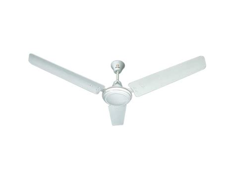 best ceiling fans for large rooms best ceiling fans for large rooms on vimeo lights and ls