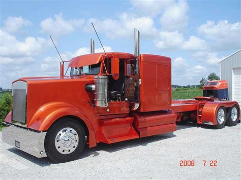 custom truck sales kenworth custom kenworth trucks