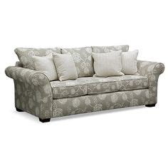 Value City Furniture Plainfield In by 1000 Images About Sofas On Value City