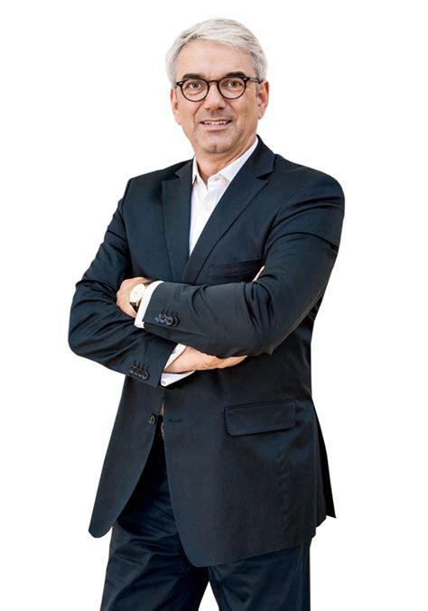 Axel Schramm by Taschenfederkernkomfort Aktuelles