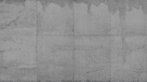 Interior Textures by Concrete Free Texture Downloads
