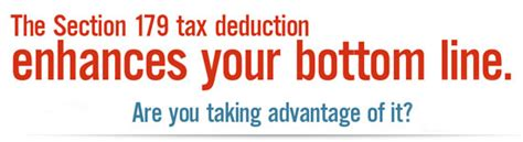 Tax Code Section 179 by Section 179 Irs Tax Deduction On An Accu Cut Carpet