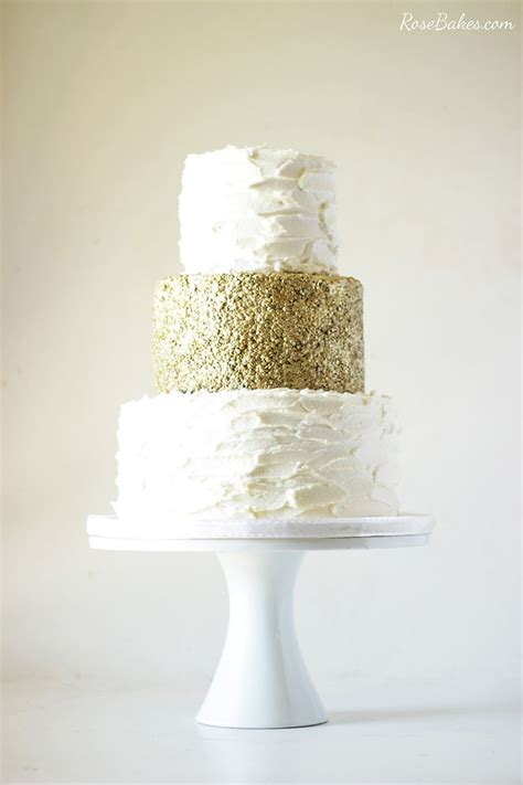 50th Wedding Anniversary by Best 20 Wedding Anniversary Cakes Ideas On