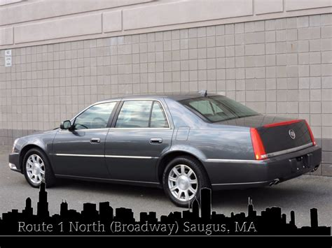 old car owners manuals 2006 cadillac dts interior lighting service manual 2011 cadillac dts manual backup used 2011 cadillac dts c300 sport at auto
