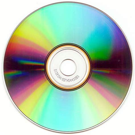 Cd Sorex Size M compact disc actual size image