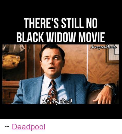Black Widow Meme - 25 best memes about avengers meme avengers memes
