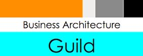 the business of architecture your guide to a financially successful firm books part 1 introduction to the bizbok guide