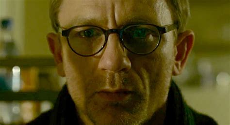 dragon tattoo daniel craig glasses daniel craig glasses the girl with the dragon tattoo