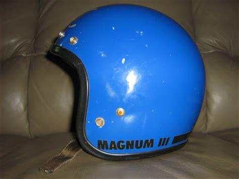 Helmet Bell Lama yang bersinar kita buang yang buruk kita simpan goods for
