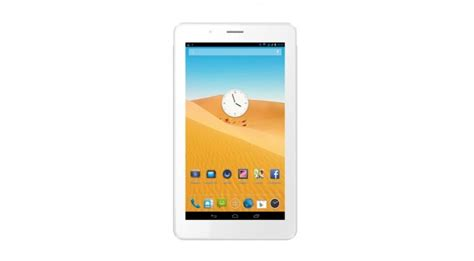 Mito T99 Tablet Wifi Only evercoss at1c tablet 7 inci murah harga 1 jutaan