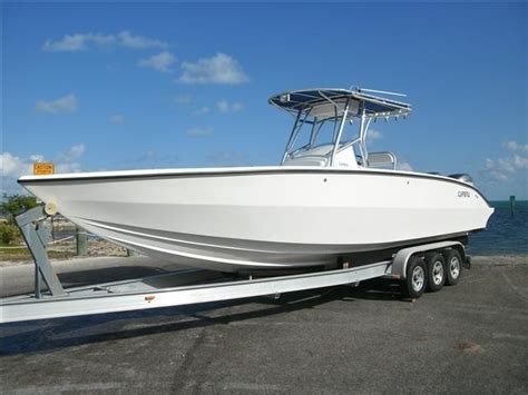 century cc boats research 2012 carrera boats 32 cc on iboats