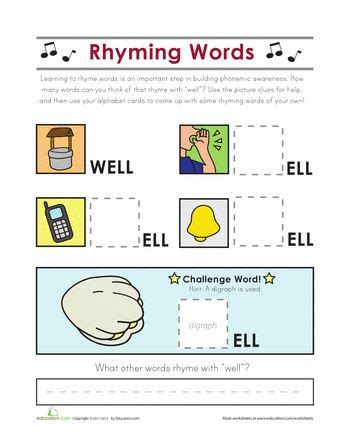 words that rhyme with bench 1000 images about kids on pinterest