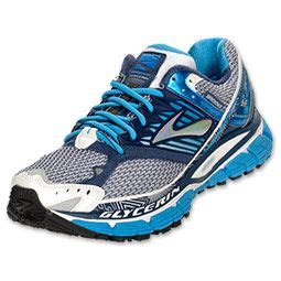 stability shoes for flat stability running shoes for flat 28 images stability