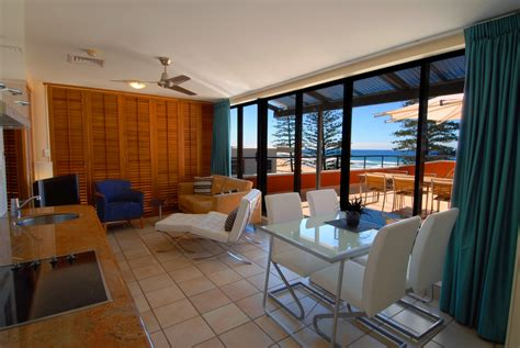 2 bedroom for rent in scarborough holiday apartments to rent scarborough perth seashells