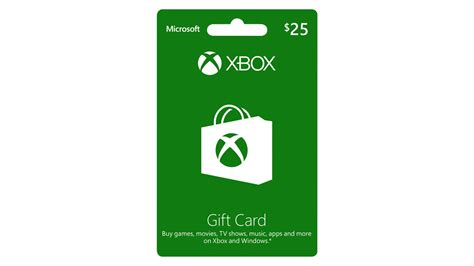Gift Cards Nz - best nz xbox one gift card for you cke gift cards