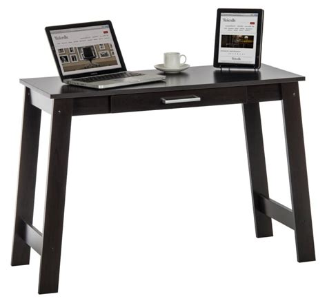 Trestle Office Desk Trestle Style Office Furniture Chairs Supplies In Dublin Ireland Officethinsinteriors Ie