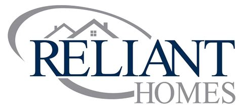 reliant homes on vimeo