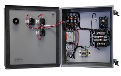 eaton definite purpose contactor wiring diagram electrical