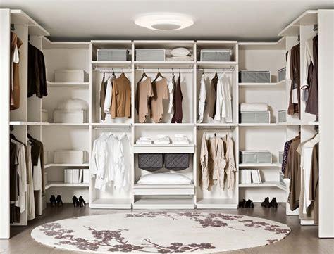 armadio con cabina angolare armadio zg mobili cabine armadio moderno laminato materico