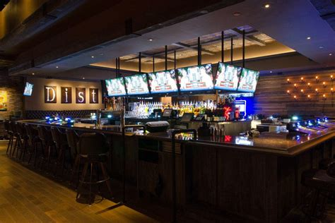 top sports bar las vegas sports bars 10best sport bar grill reviews