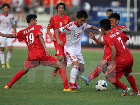 Football Suzuki Cup Football Philippines Myanmar To Co Host Regional Suzuki