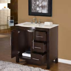 bathroom cabinets bath cabinet:  cabinet bathroom vanity hyp  cm uwc  l bathroom vanities