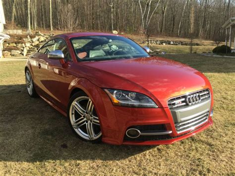 how to sell used cars 2012 audi tt parental controls purchase used 2012 audi tt s coupe in washington depot connecticut united states for us