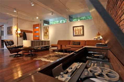 Audio Interiors by Photo Page Hgtv