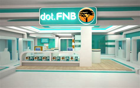 fnb housing loan fnb temporary loan