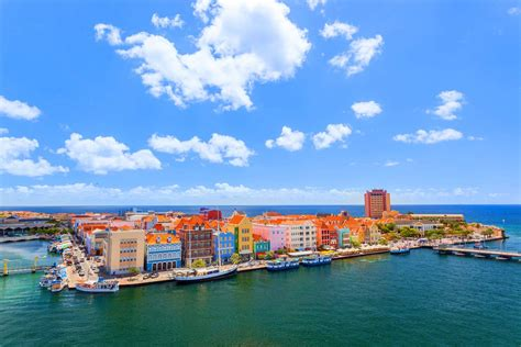 Renting Houses things to do in downtown willemstad curacao to go