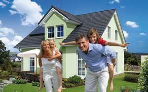 eigenheim verkaufen warum das eigenheim keine geldanlage ist