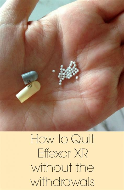 Are There Rehabs To Detox From Effexor Xr by Fluoxetine Venlafaxine Withdrawal Buy Usa