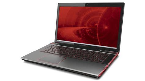 desire this toshiba qosmio x875 laptop ces 2013