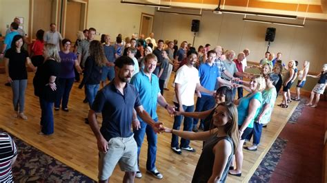 west coast swing classes free west coast swing beginner lessons and dance swing