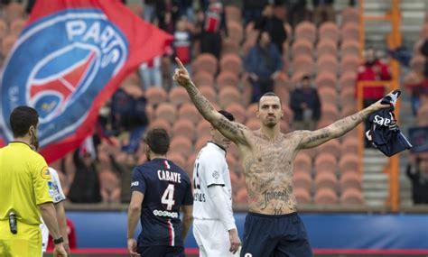 fotos de tatuajes de zlatan ibrahimovic ibrahimovic el rey de los tatuajes foto 1 marca com