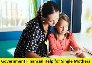 grants to buy a house for single moms grants for single parents buying a house government financial help for single mothers grants