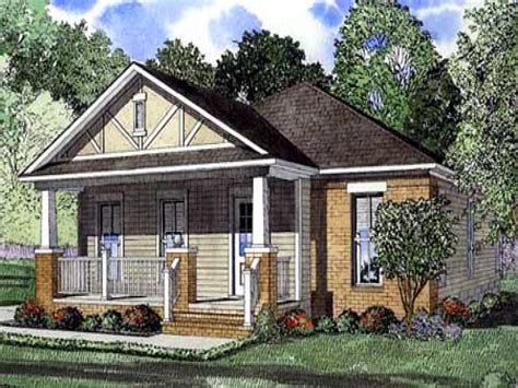 american bungalow house plans bungalow house plans american style modern home designs