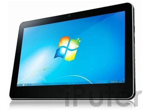 pc tablets with windows 7 android tablet windows tablet pc