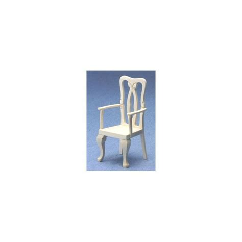 fancy dining room chairs dollhouse fancy dining room chair miniature dining room