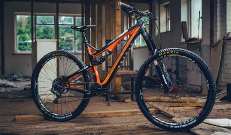 best trail best suspension enduro and trail bikes 2015 dirt