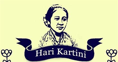 kata kata motivasi ra kartini  wanita indonesia