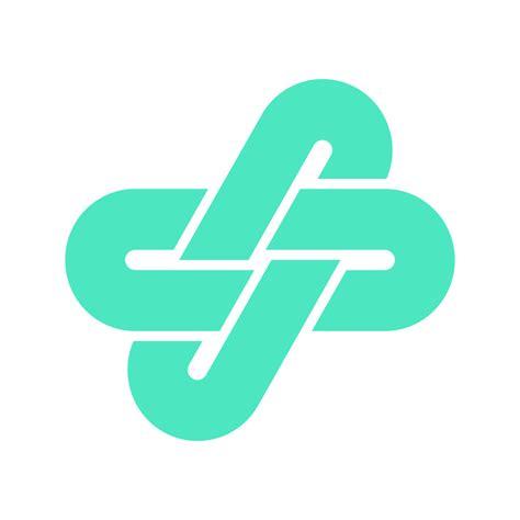 logopond logo brand identity inspiration zoo studio