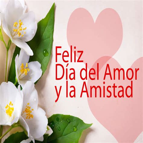 imagenes de rosas del dia del amor y la amistad feliz d 237 a del amor y la amistad mandarsaludos com