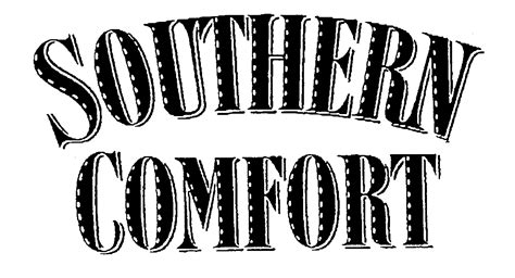 southern comfort classification expiredip com newsletter october 09 2014
