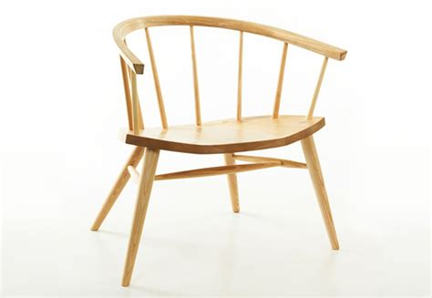 sofa and chair workshop finds comfy wooden chair homegirl london